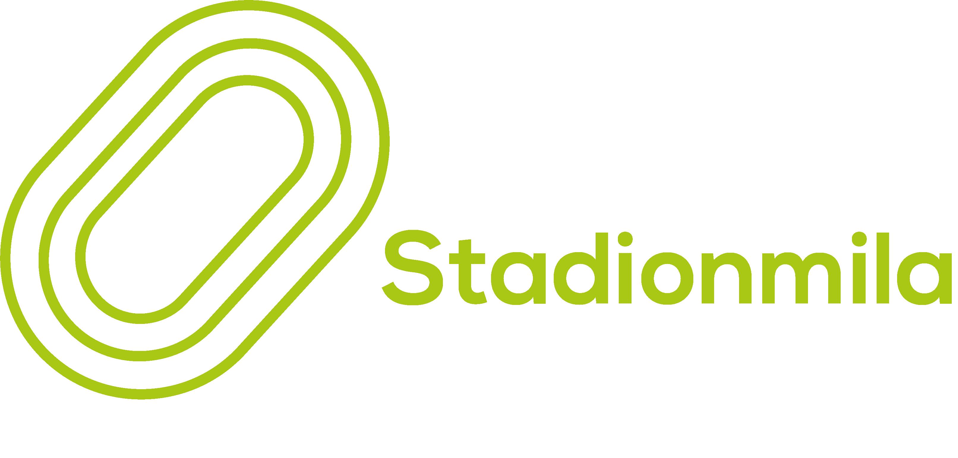 Stadionmila